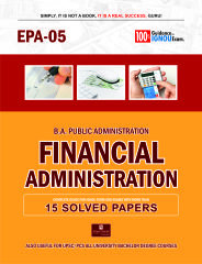 EPA-05 Help Book English Medium