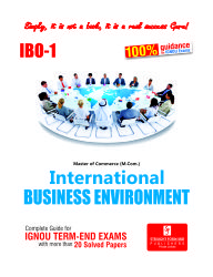 IBO-01 Help Book English Medium