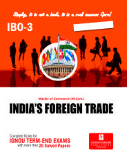 IBO-03 Help Book English Medium