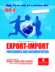 IBO-04 Help Book English Medium