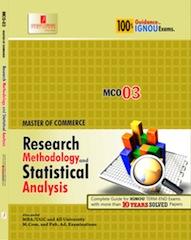 MCO-04 Help Book English Medium