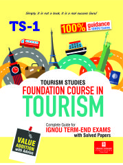 TS-01 Help Book English Medium