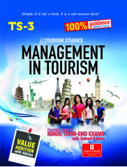 TS-03 Help Book English Medium
